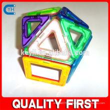Qualitäts-Magnet für Spielzeug