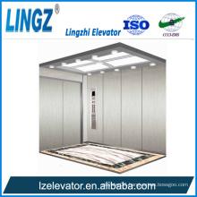 1150kg Load for The Bed Elevator