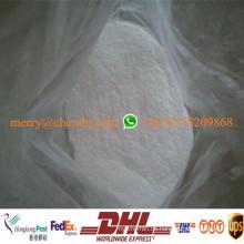 Pharmazeutisches Rohmaterial Naphazolinhydrochlorid für Antihistaminikum 550-99-2
