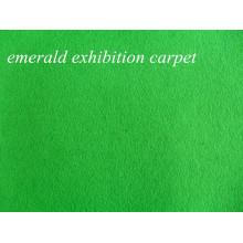 2015 New Design Needle Punch Carpet