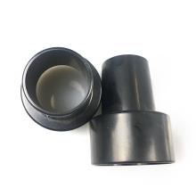 Оптовая АБС пластмассы инжекционного метода литья точности частей