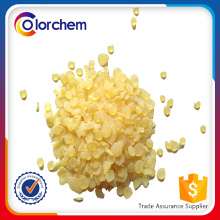 Competitive price of petroleum resin manufacturer