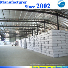 Top quality competitive price Barium Sulphate