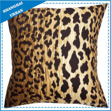 Home Decoration Animal Prints Throw Pillow