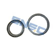 Sello de aceite trasero del cigüeñal del motor FAW Xichai 1005060-53D