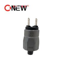 in Stock 30b0133 30b0135 30b0137 30b0418 30b1067 Loader Parts Oil Pressure Sensor for Sale