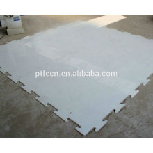 Wholesale suppliers synthetic hockey shooting pad buy from china online