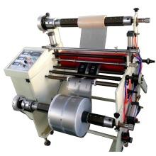 Washer Label Television Label Laminating Machine