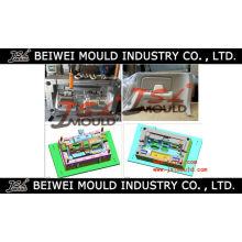 Plastic Injection Automotive Door Panel Armrest Mould