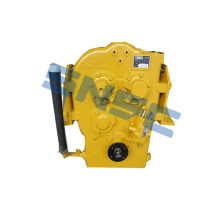 XGMA Loader Parts 42C0154 Transmission Assembly