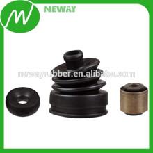 ISO9001-2008 Улучшенные резиновые авто продукты