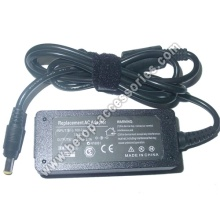 19V 2.1A 40W AC Adapter Charger For Samsung