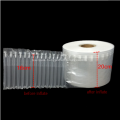 air packaging dunnage rolls