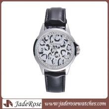 Promotional Watch Gift Watch Woman Watch (RA1205)