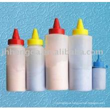 4oz Chalk refill powder