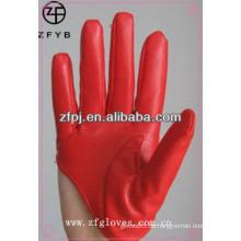 Heiße Verkaufs-Dame Short Dancing Handschuhe
