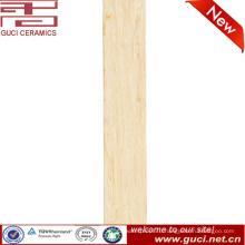 150*800мм деревянные керамическая плитка для торгового центра кафе