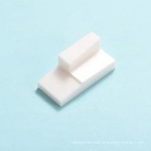 customized zirconia ceramic block ceramic structure