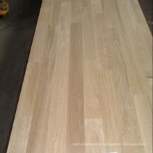 Oak Finger Joint Board for Worktops/Countertops