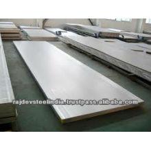 ASTM A516 GRADE 60 / GRADE 70 - Boiler Quality Plate