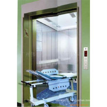 Fjzy Hospital Elevator