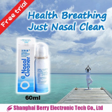 Suit for Allergic Rhinitis Physiological Seawater Nasal Spray