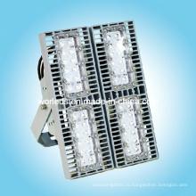 260W Надежный светодиодный фонарь высокой мощности CREE для наружного применения с высокой мачтой для жесткой окружающей среды