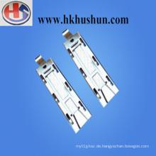 Metall-Federkontakt in Verbindung (HS-BC-016)