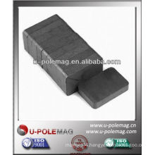 Ferrite Magnets For Speaker