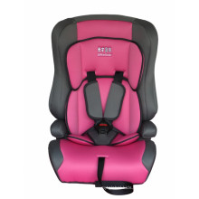 Good quality safaty baby car seat 9-36gs,infant car seat,child car seat with ECE R44/04
