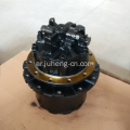 EX60-2 Final Drive EX60-2 Travel Motor 9111033