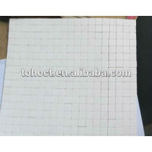 High performance alumina lining brick,insulation brick,high compressive strength refractory bricks,