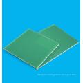 Black Fr4 G10 Epoxy Fiberglass Resin Sheet