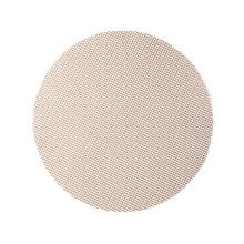 Многоразовый решетчатый коврик для барбекю с антипригарным покрытием