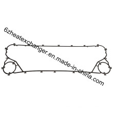 Sealing Gasket for Heat Exchanger Can Replace M10
