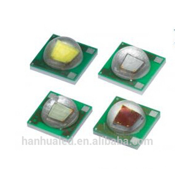 3535 805-810nm infrared SMD power LED