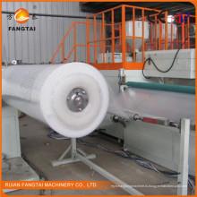Машина для производства пузырьковой пленки Ftpeg-1000 (CE)