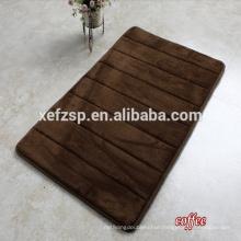 memory foam rug kitchen runner rug washable