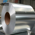 1060 3003 3105 Aluminum Strips Coil Use for Decoration Width 20-600mm