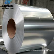 1000 Serie 1060 Großhandel in chemischen Geräten 1060 Aluminium-Spule verwendet