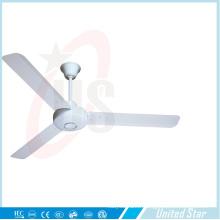 United Star 2015 52 '' ventilateur de plafond de refroidissement électrique Uscf-124