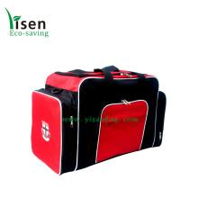 High Quality 600d Sports Traveling Bag (YSTB00-035)