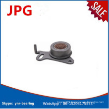 Timing Cam Belt Tensioner Bearing (SKF VKM75612)