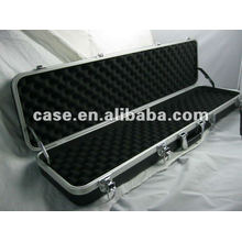 ABS gun case