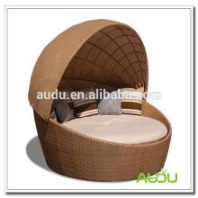 Audu 1 ПК с крышкой для взрослых ротанга для взрослых