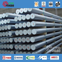 ASTM 276 Stainless Steel Round Bar for Construction