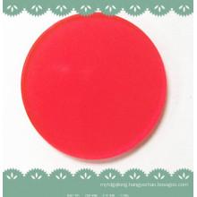 Custom-made nano pad, anti slip pad