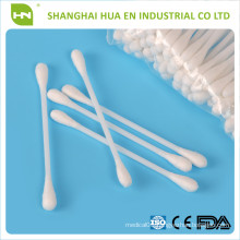 High Quality Medical cotton tipped applicators