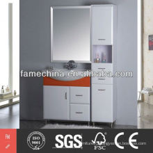 2013 Modern marble sink Promotion Sale marble sink