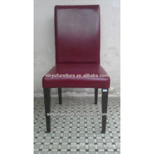 cheap restaurant iron chairs XA3259